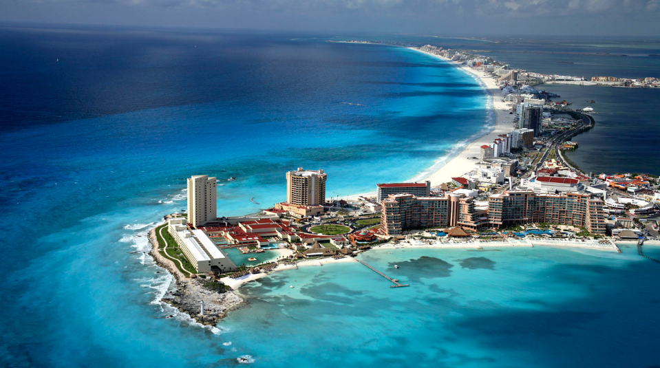 beyond-experience-cancun