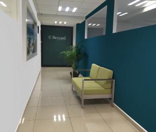 beyond-experience-instalaciones