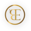 beyond-experience-logo-home